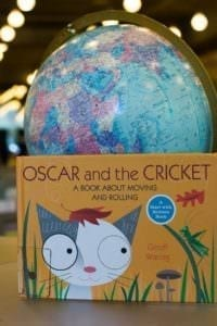 MS-Books-For-a-Young-Girl-Oscar-and-the-cricket