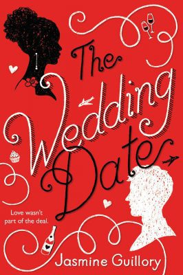 The Wedding Date – Finding Love in an Elevator