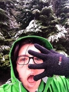 AGloves-tippy-gloves-winter-iphone-gloves-snow-2018