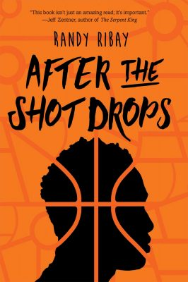 After the Shot Drops, friendship, and the consequences of change