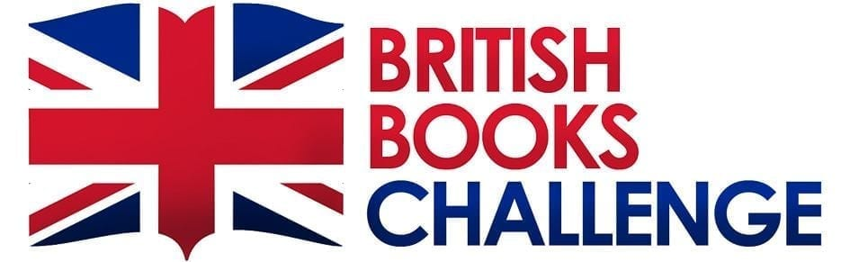 MC-British-Books-Challenge-2018-Featured-1