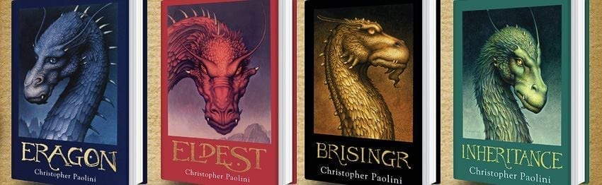 MS-Christopher-Paolini-Featured-2