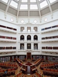MC-National-Library-Week-State-Library-of-Victoria-1