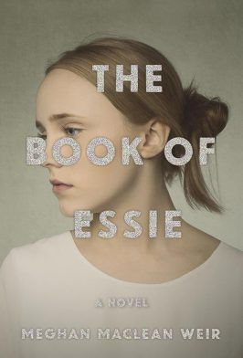 A beautifully told tragic tale: The Book of Essie
