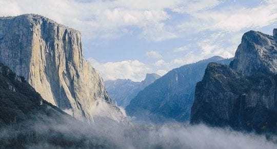 Weird-Phobia-Mass-Consternation-El-Capitan-Yosemite-Featured-1
