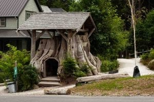 MC-Travel-Seabrook-Adorable-Things-Gnome-Trail-3