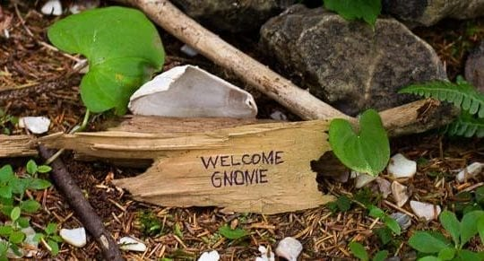 MC-Travel-Seabrook-Adorable-Things-Gnome-Trail-Featured-1