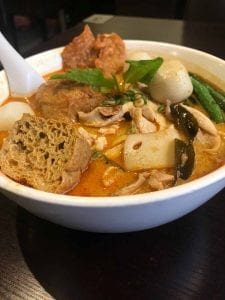 Mass-Consternation-Ask-Me-Melbourne-Australia-Laksa-Noodle-Soup