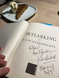 Mass-Consternation-YA-Book-Reviews-Skylarking-Kate-Mildenhall-2